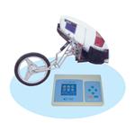 Delta德尔塔仪器FSD-A型汽车无轮仪 汽车无轮仪 非接触式速度仪
