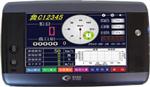 Delta德尔塔仪器GSD-A型GPS速度仪 GPS速度测试仪 机动车测试仪器