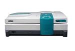 Delta德尔塔仪器JCS-A型机动机动车超速抓拍系统检定装置 超速抓拍系统检定仪