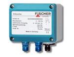 工业产品 德国Fischer差压变送器DE23 希而科