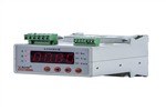 安科瑞简易型电动机保护器