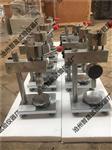 邵氏硬度计 压针行程:0-2.5mm 防水材料测试仪器@新闻资讯