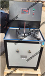 土工合成材料耐静水压测定仪 积水器直径:ф200mm @新闻资讯