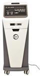 康复科空气波压力治疗设备