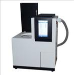 全自动二次热解析仪气相色谱仪民用建筑工程室内环境污染控制
