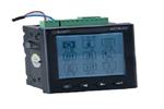 低压抽屉柜式无线测温装置