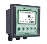 在线电导率测量仪(Greenprima)