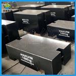 纯铸铁砝码,计量所1000kg标准砝码价格