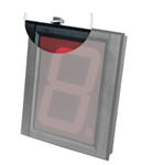 CRAMEDA INTERSYS 数码显示器 A10-057-21M