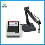 华志普力斯特HZP-T502台式pH计,0.01级pH计