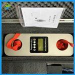 爱锐特DL-W1无线拉力计,能连接电脑的测力计