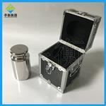 304不锈钢材质砝码5kg,上海f2等级砝码