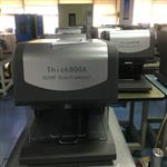 x射线荧光测厚仪天瑞仪器总部直销