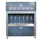 HY-QKRB六工位全缺口蠕变试验机