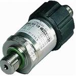 Hydac/贺德克 HDA 4300 压力变送器 希而科