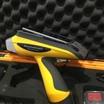 原厂手持式ROHS测试仪