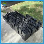 25千克砝码生产厂家,铸铁砝码25kg