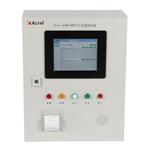 安科瑞电气火灾监控设备Acrel-6000/B采用485通讯监控容量256点