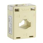 工矿企业测量CT电流互感器AKH-0.66-30I额定电流15/5A