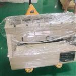 氨氮的蒸馏装置 蒸馏仪
