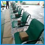 透析室300kg电子秤,病人手扶座椅秤