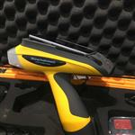 便携式土壤重金属检测仪EXPLORER9000土壤重金属测试仪知名制造厂家