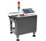 杰曼检重秤 重量检测机 大量新品现货发售