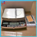 PTL-10kg/0.1g电子秤价格,计重计数双模式电子秤