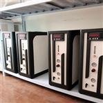 AB联用氮气发生器,2路气体发生器