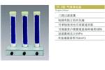 TF-2北京中惠普气体净化器 环境分析净化器