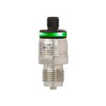 赫尔纳-供应德国WIKA氢能防爆压力传感器