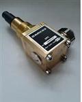 DAMCOS阀门位置反馈传感器DPI-E, 160B4171,160B4174