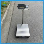 30公斤不干胶打印电子秤价格
