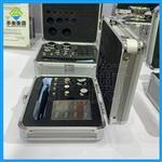 1mg-100g不锈钢套装砝码,e2级316材质砝码