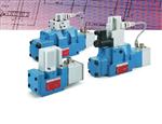 Moog穆格电磁阀D665系列希而科优势供应
