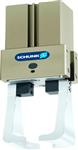 特价供应欧洲代理品牌schunk 雄克GAP系列二指张角式平动机械手