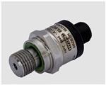 希而科进口hydac压力变送器HPT 1400S系列