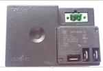 安科瑞空调压缩机电压监控装置过欠压保护抗干扰能力强
