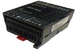 安科瑞遥信遥控组合单元多回路开关量输出信号采集装置