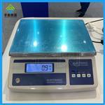 5100g/0.1g电子秤,5kg电子桌秤