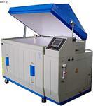 二氧化硫腐蚀箱