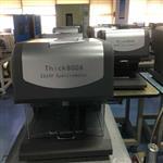 光谱镀层测厚仪原厂价格