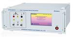 电快速瞬变脉冲群发生器 普锐马15年品质