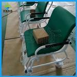 电子座椅秤价格,带两面扶手的轮椅秤