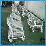 300公斤椅子秤价格,医院透析室用的座椅称