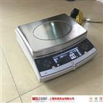 深圳30kg0.1g�子秤 30公斤�子天平秤