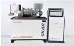 土工排水网纵向导水率测定仪CJ/T452-2014执行标准