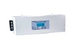 安科瑞单相多用户多回路预付费电能管理仪表