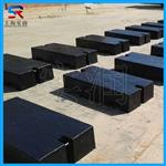 重�c1000kg�T�F砝�a 平板形,�F�供��