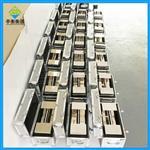 锁形标准砝码20kg价格,20千克不锈钢砝码